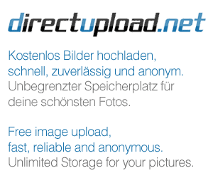 http://s8.directupload.net/images/100122/pp5gbsbn.png