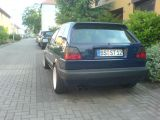 hewib795.jpg