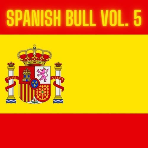 Spanish Bull Vol. 5 (2021)