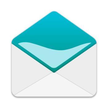 Aqua Mail Pro 1.28.0.1752 [Android]