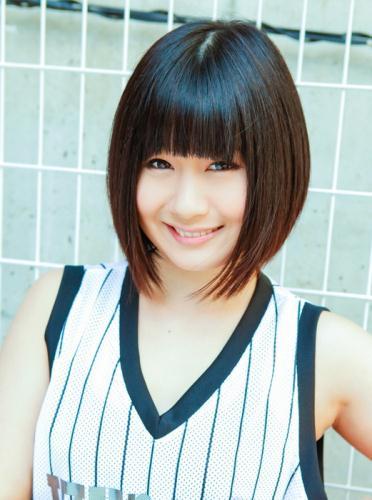 Mari Koizumi - Hardcore (HD)
