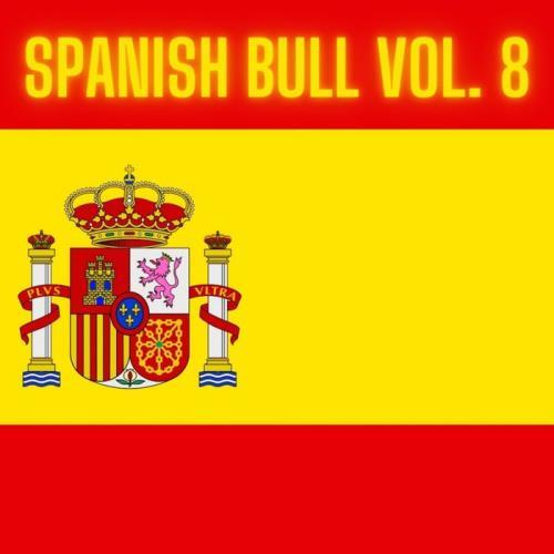 Spanish Bull Vol. 8 (2021)