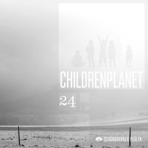 Childrenplanet (2021)