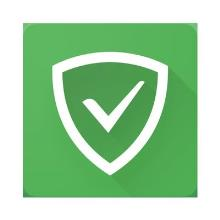 Adguard 4.0.50 [Android]