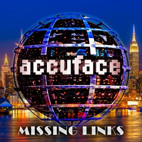 Accuface — Missing Links (2021)