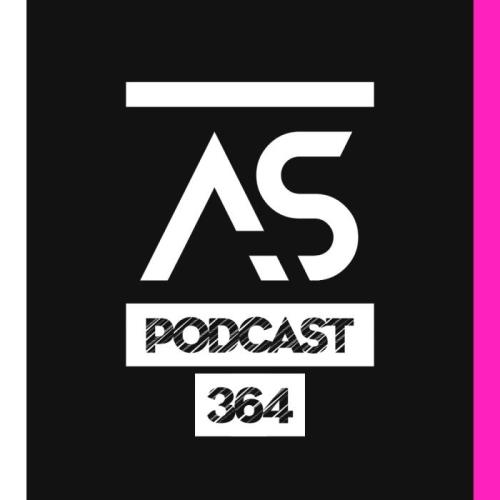Addictive Sounds — Addictive Sounds Podcast 364 (2021-02-19)