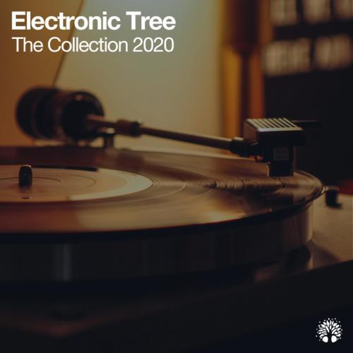 Electronic Tree — The Collection 2020 (2021)