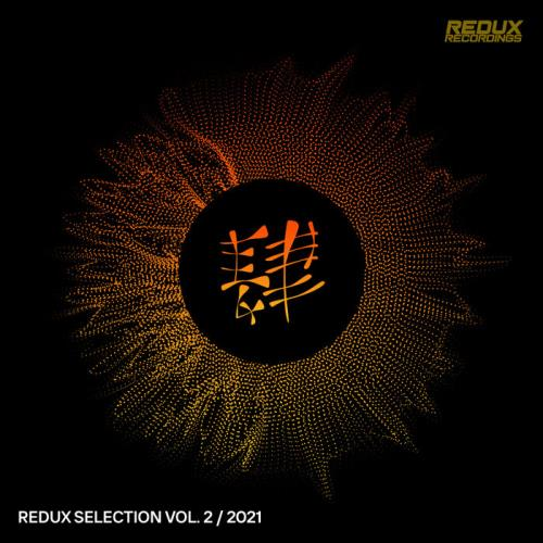 Redux Selection Vol 2 2021 (2021)