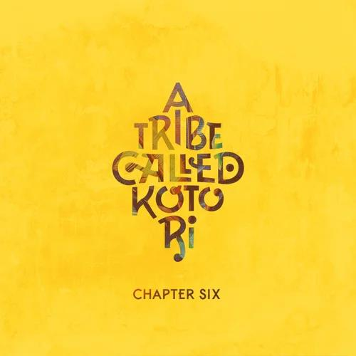 A Tribe Called Kotori — Chapter 6 (2021)