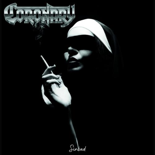 Coronary — Sinbad (2021)