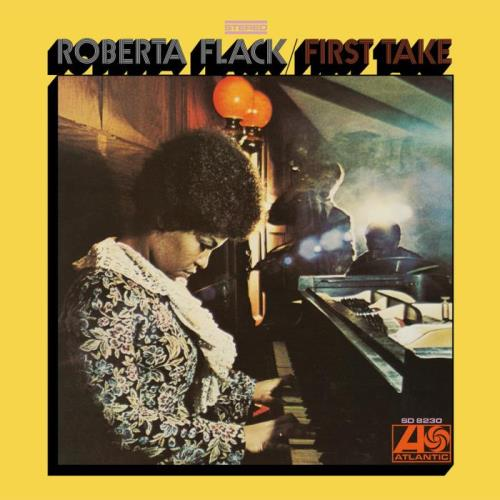 Roberta Flack — First Take (50th Anniversary Deluxe Edition) (2021)