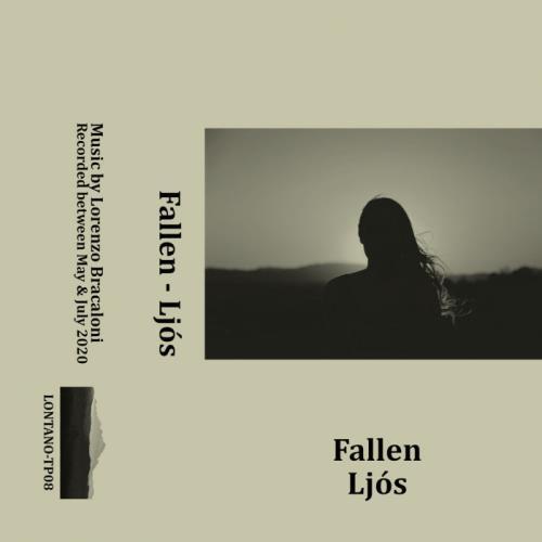Fallen — Ljos (2021)