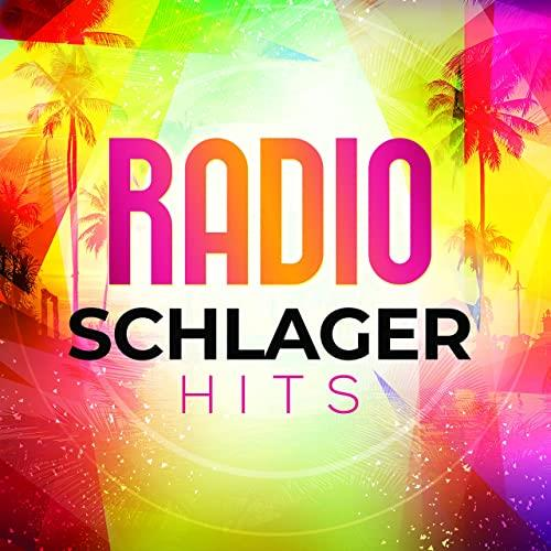 Best Mix: Radio Schlager Hits (2021)