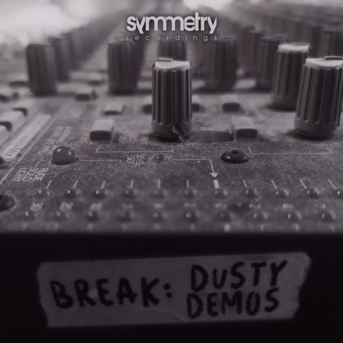 Break — Dusty Demos (2021)