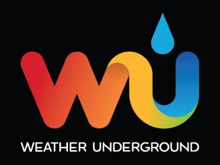 Weather Underground Premium 6.8.1