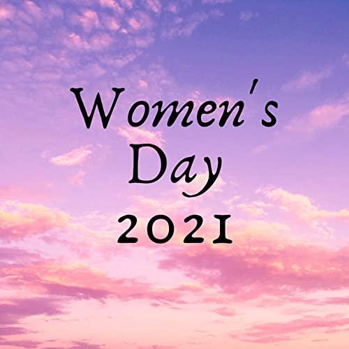 Women's Day 2021 (2021)