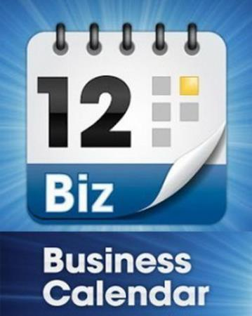 Business Calendar 2 Pro 2.42.8 (Android)