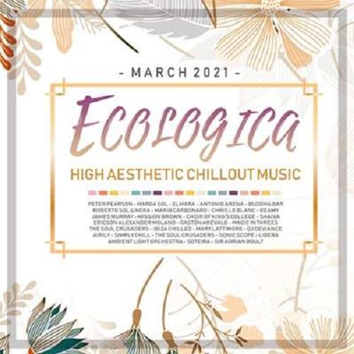 Ecologica (2021)