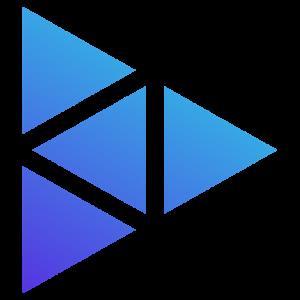 GoneMAD Music Player Premium 3.0.13