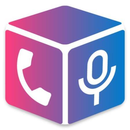 Cube Call Recorder ACR Premium 2.3.202 (Android)