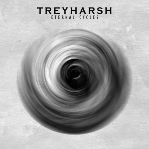 Treyharsh — Eternal Cycles (2021)