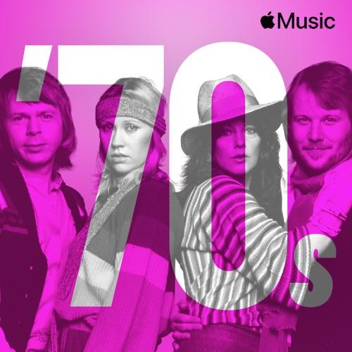 70s Hits Essentials (2021)